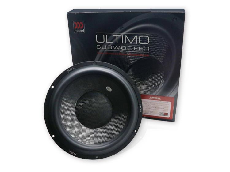 ULTIMO 124 (1)