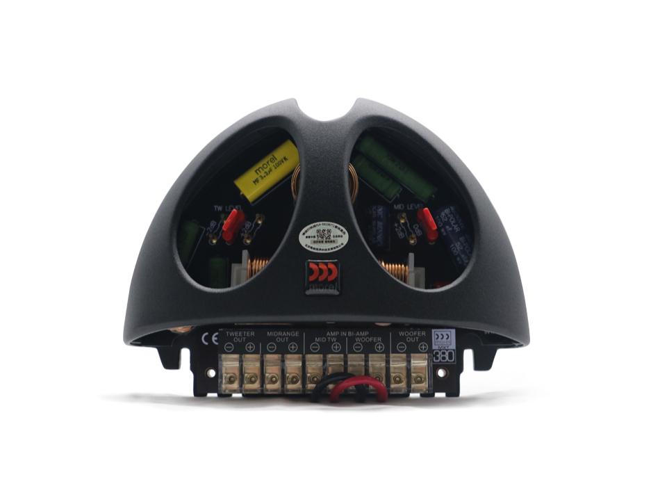 ELATE TI 603 (3)