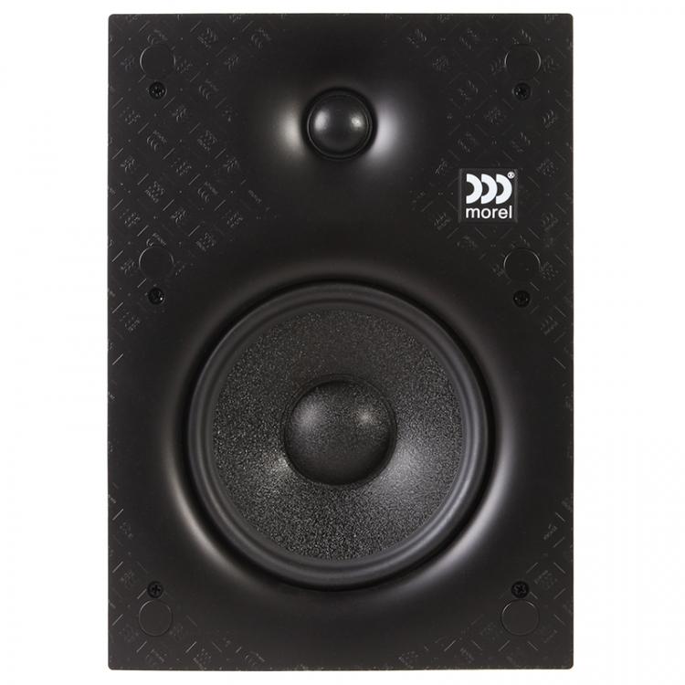 XBW600_800a